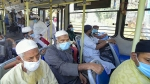 How Tablighi Jamat has become the 'super spreader' for coronavirus in India