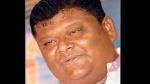 Kannada actor Bullet Prakash passes away at 44