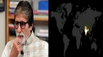 'Quit WhatsApp': Amitabh Bachchan trolled for sharing 'fake' #9pm9minutes satellite image