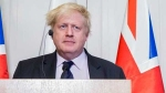 Boris Johnson remains stable in ICU, not on Covid-19 ventilator, says minister deputising for UK PM