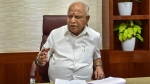Extension of lockdown imminent in Karnataka: Final call after report submitted to PM says BSY