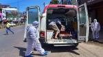 Coronavirus outbreak: No need for lockdown in Himachal Pradesh, says CM Jairam Thakur