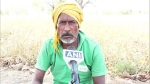 Covid-19: Farmers neck-deep in trouble owing to lockdown