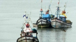 Coronavirus: Fishing, marine aquaculture activities exempted from lockdown
