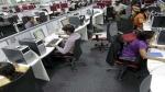 Fake job racket: Delhi cops book two IB officers