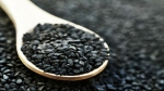 Fake: Kalonji seeds do not help cure coronavirus