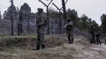 Terror first, COVID-19 next: Pakistan activates multiple launch pads along LoC