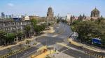 Coronavirus lockdown: Significant improvement in air quality