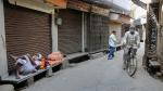 Punjab extends lockdown till May 1