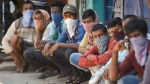 No ration, no jobs: Survey paints grim picture of India's migrant labourers