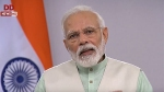 We are not alone: PM Modi urges people to light candle on April 5 to show support, fight COVID-19