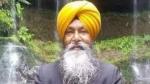 Padma Shri awardee, Golden Temple's ex-'Hazuri Raagi' Nirmal Singh dies of coronavirus