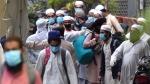 How Tablighi Jamaat has become the super spreader of the coronavirus