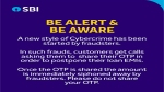 No OTP sharing needed to defer EMIs: Do not fall for this cyber fraud