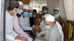22,000 Tablighi Jamaat members, contacts quarantined across country: Centre