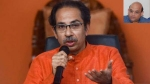 Relief for Uddhav Thackeray as EC gives nod to council polls in Maharashtra
