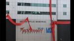 Mumbai's Wockhardt hospital declared containment zone after 26 nurses, 3 doctors test positive