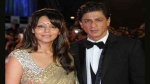 Coronavirus: Shah Rukh Khan offers his office for BMC quarantine facility