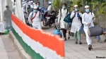 960 Tablighi foreigners blacklisted, visas cancelled by MHA; states told to take legal action