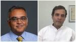 Need aggressive testing: Harvard expert tells Rahul Gandhi