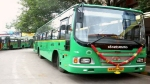 Bengaluru: Operation of BMTC buses to be increased to 3,500; new bus fares start from Rs 5