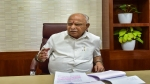 Allow reopening of religious places: Yediyurappa appeals to Centre