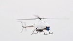 Chinese state media says new chopper drone may be deployed along India border