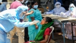 Maharashtra reports highest single-day COVID-19 spike as cases cross 50,000-mark