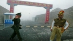 'Overall stable and controllable': Amid continuing standoff, China on situation at India border