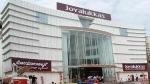 Fact check: Message stating Joyalukkas founder died due to coronavirus is fake
