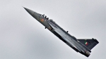 IAF to operationalise No.18 Squadron at Coimbatore today