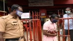 2.25 lakh people use liquor tokens on day one of sale in Kerala