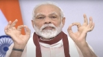 Mann Ki Baat: PM Modi to address nation at 11am today, focus likely on Unlock 1