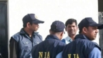 NIA digs deeper into Visakhapatnam espionage case, finds involvement of husband-wife from Mumbai