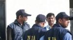 NIA busts International flesh trade racket being run from Bangladesh to Hyderabad