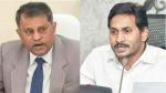 HC strikes down Jagan Reddy govt ordinance, reinstates Nimmagadda Ramesh as SEC