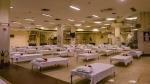 Nearly 23 lakh people in quarantine across India: Govt estimates