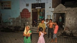 Earthquake of magnitude 4.7 hits Alwar region; tremors felt in Delhi-NCR