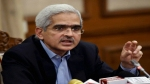 RBI Governor Shaktikanta Das to make policy announcement at 12 noon today