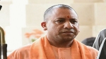 Cong didn't want resolution of Ram Janmabhoomi land dispute: Yogi Adityanath