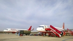 Vande Bharat: Air India to open bookings on June 5 for destinations in US, Canada