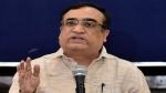 Not right time to unlock Delhi: Congress