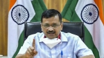 Delhi borders sealed for 1 week: Arvind Kejriwal