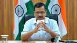 I am warning you, Kejriwal tells hospitals