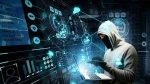 India is second biggest target of cyber criminals in Asia Pacific: Report