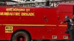 Mumbaikars report pungent smell from suspected gas leak;  BMC says fire dept looking into it