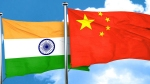 India to move 12k workers to Chinese border to complete pending infrastructure works: Sources