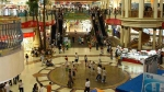 UP allows malls, restaurants to open with 50 per cent capacity