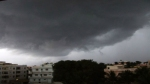 Monsoon to be normal this season, says government