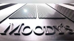 Moody's downgrades India's rating to Baa3